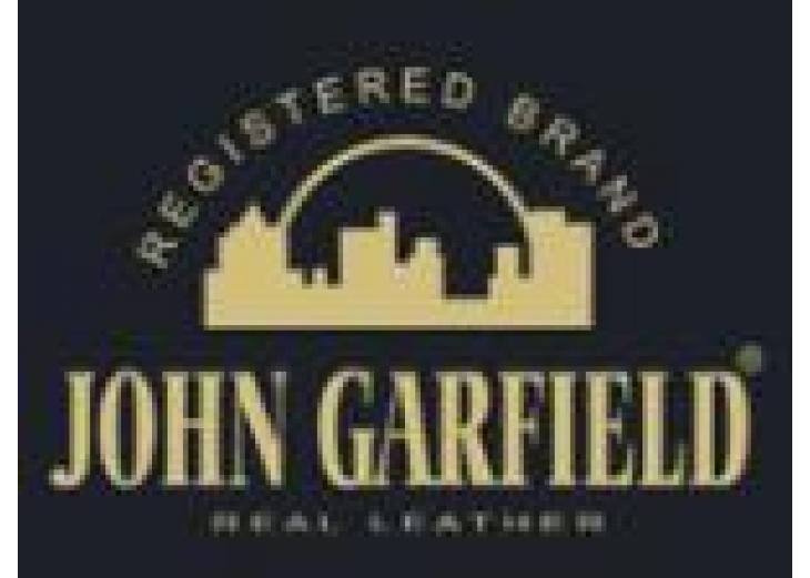 9c70f0543fc20 JOHN GARFIELD, Obchodné a nákupné centrum MAX Nitra