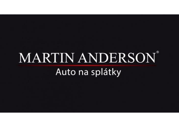 c7d0fcfb53 MARTIN ANDERSON