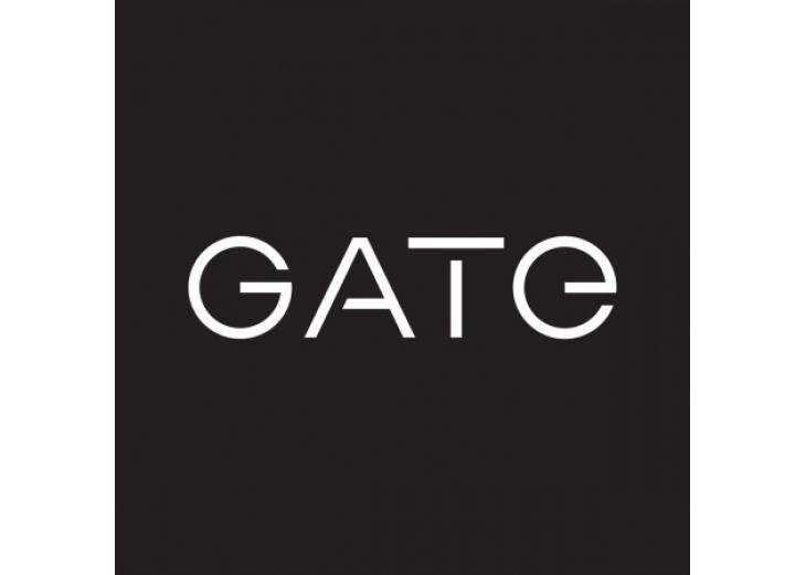 00375bbbb GATE, Obchodné a nákupné centrum MAX Nitra
