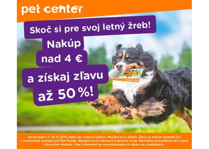 beb245c58c41b Zľavy a akcie v OC MAX Trenčín