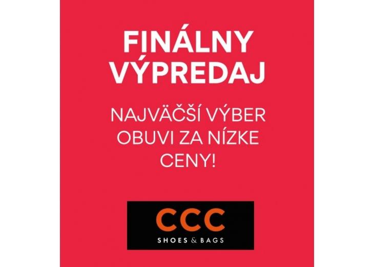 a21ff2f7a Zľavy a akcie v OC MAX Trenčín