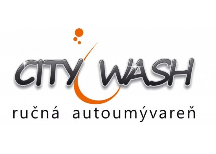 bd25eaa198070 CITY WASH, Obchodné a nákupné centrum MAX Trenčín