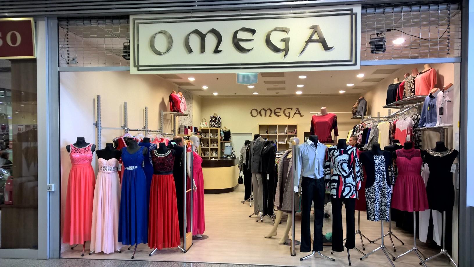 OMEGA - fotografia č. 56b2399bc0c