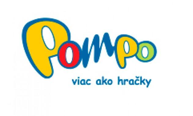 3cffe597c POMPO | Obchody | Hračky, darčeky, knihy v OC MAX Poprad
