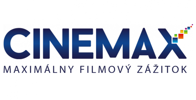e440ba247 CINEMAX | Obchody | Kino, zábava v OC MAX Nitra