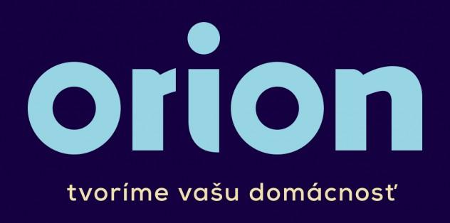 ffd489c8c Orion, tvoríme vašu domácnosť | Obchody | Nábytok, Bývanie v OC MAX ...