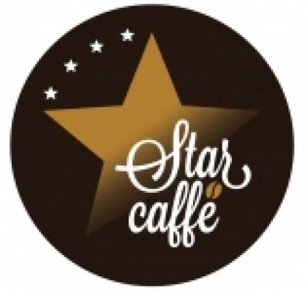 9bb91993d000 STAR CAFÉ