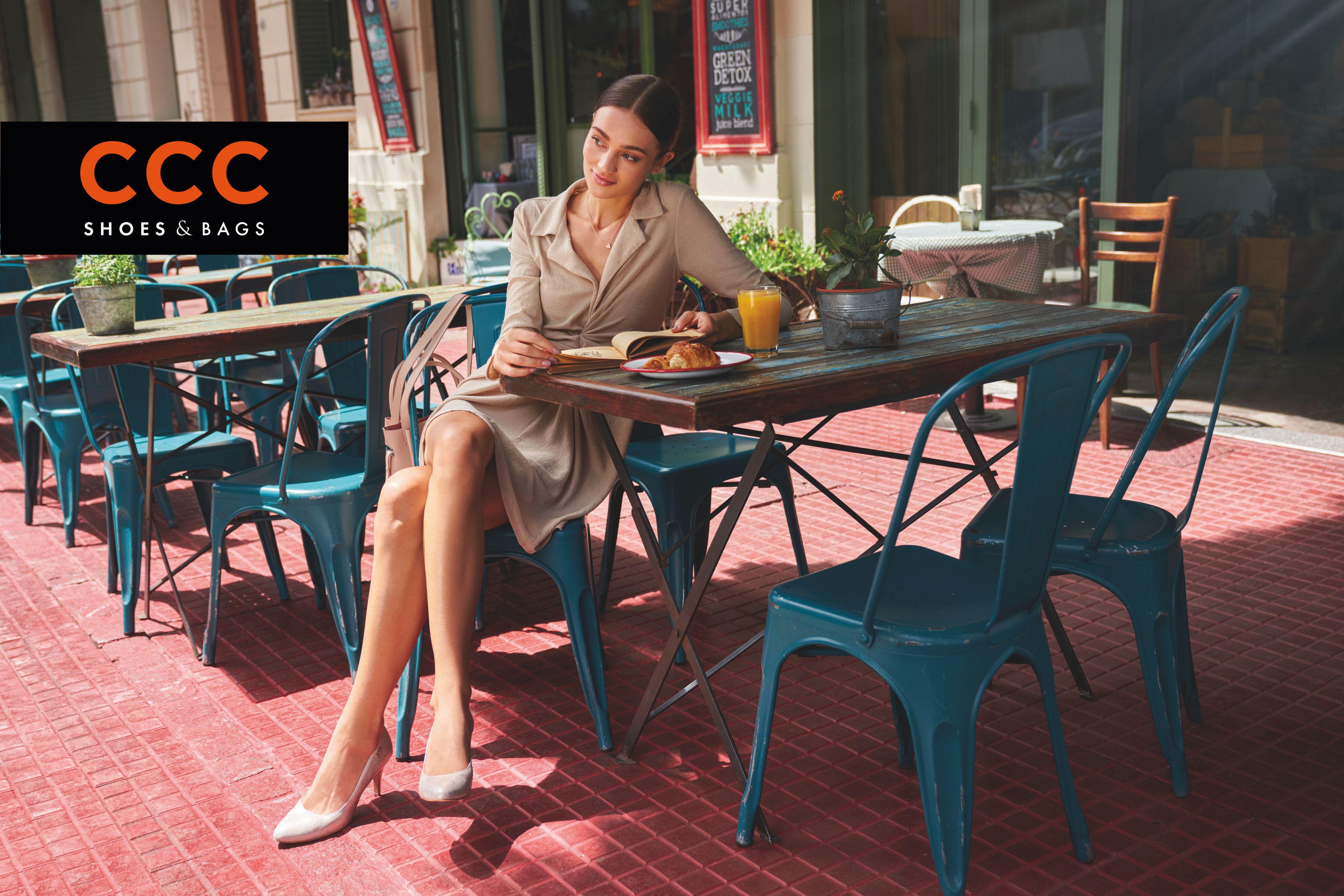 20f024df72abc 3 CCC - fotografia č. 4 ...